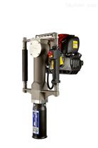 供应SD-1手持式土壤取样钻机