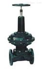 EG6K41J常开式气动隔膜阀