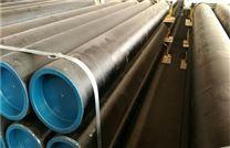 电力用环氧煤沥青防腐钢管