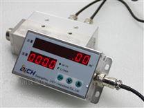 微型氧氣流量計哪裏有賣MF5200要多少錢