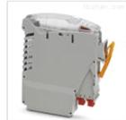 - 2906601倍分现货:德国PHOENIX输入/输出模块