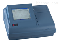 總氮水質自動分析儀