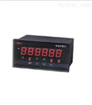 青島燁為技術專業供應青島溫濕度控製儀