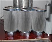 粗壓下潤滑站濾芯21FC5121-60X160/10稀油站濾芯