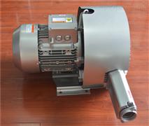 污水曝氣高壓水泵