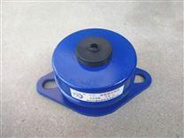 日通水泵減震器、中央空調減振器發貨及時