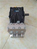 PF360高压水泵