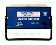 Model 106-L/M/H美国2B 臭氧检测仪