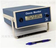 Model202美国2B 臭氧分析仪