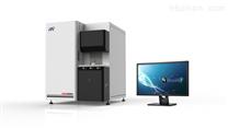 ONH5000-Pro氧氮氫分析儀