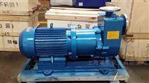 涌诺牌32ZWP20-12耐腐蚀自吸排污泵售后规范