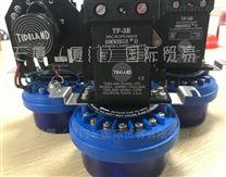 摩尔斯灯TIDELAND换灯器TF-3B换炮机