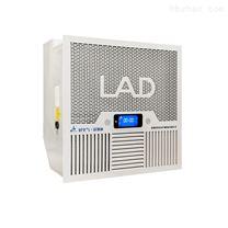 吸顶式空气净化消毒机 利安达 T-1000