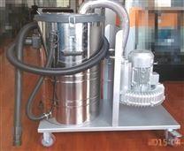 工业雷竞技官网手机版下载型高压集尘机