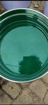 环氧玻璃鳞片涂料