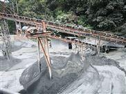 洗砂污泥快速擠壓機城市基建污泥就地處理