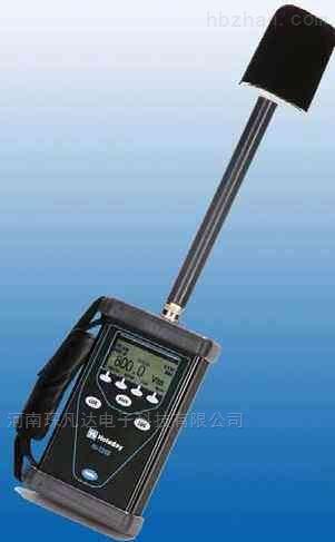 美国HOLADAY电磁辐射分析仪