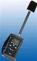 HI200美国HOLADAY电磁辐射分析仪