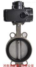 D971X不锈钢防水必赢的网址