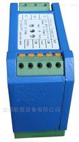 DF3961 /軸振動變送器