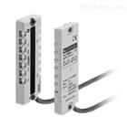 F3W-E032A6实际用途OMRON欧姆龙传感器F3W-E032B6