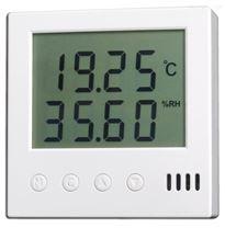 一體式溫濕度變送器