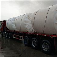 PT-8000L8吨pe罐