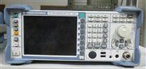 经办FSL6回收 FSL6 回收频谱分析仪