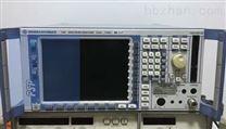 FSP3回收 递增回收FSP3-收购频谱分析仪