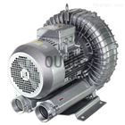 HRB5.5KW高压环形鼓风机