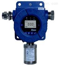 FG10係列固定式氣體監測儀