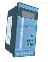 电接点双色水位计库号:M126450