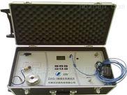 ZWS-1压力室法水势测定仪