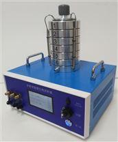 三路智能微生物采樣器