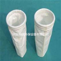 涤纶除尘布袋 可定制除尘器布袋 定制生产