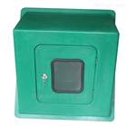 YXH-654B仪表保护箱