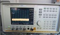 回收8561E旧频谱仪 8561E回收继续