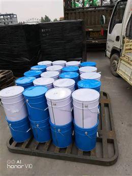 山西省朔州市乙烯基樹脂膠泥報價