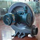 FX-3燃气输送防爆中压鼓风机