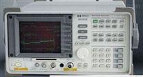 回收二手8593E 保持频谱分析仪8593E回收