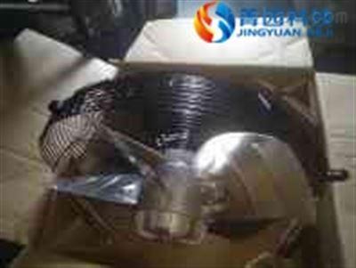 齊全臨沂洛森ERAE180-4A風機經銷商