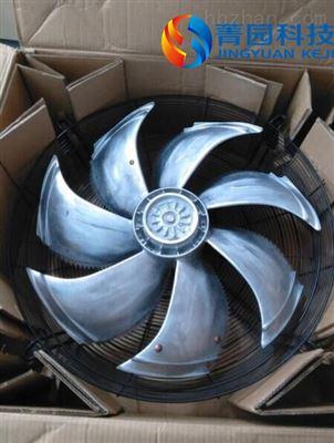 齐全吉安洛森ERAD280-6风机定制