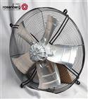 包頭洛森AKSD560-4-4K風機專業