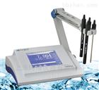 DZS-708水质多参数分析仪