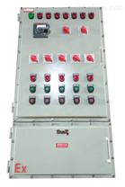 安徽生产BK-10防爆照明启动开关箱来图定制