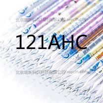 121AHC苯检测管 日本GASTEC 科思特