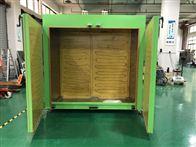 橡塑制品工业厂家必备干燥烤箱