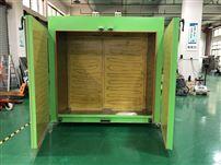 橡塑制品工業廠家干燥烤箱