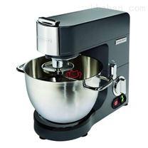 美国咸美顿  CPM800  抬头式厨师机(8升)