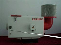 FOM-CR数控机床油雾净化器装置
